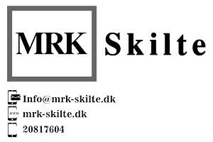 MRK-reklameskilt-beboerhuset.jpg