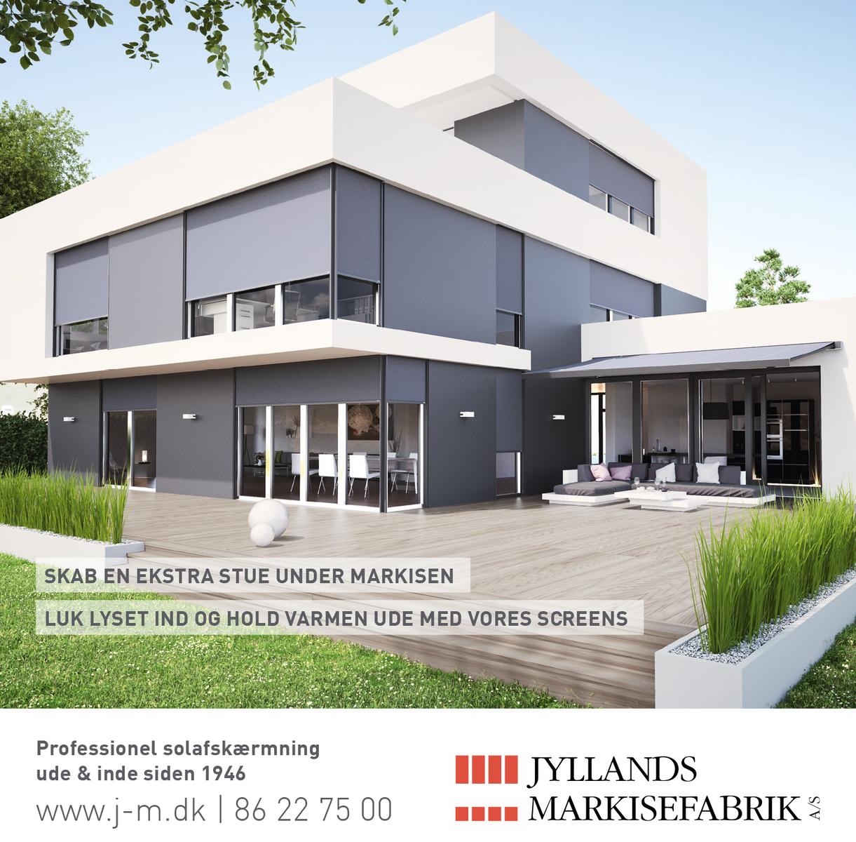 jyllandsmarkisefabrik.jpg