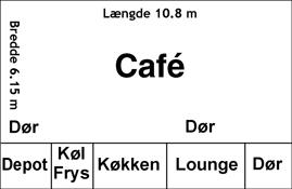 tegning-cafe-ny.jpg