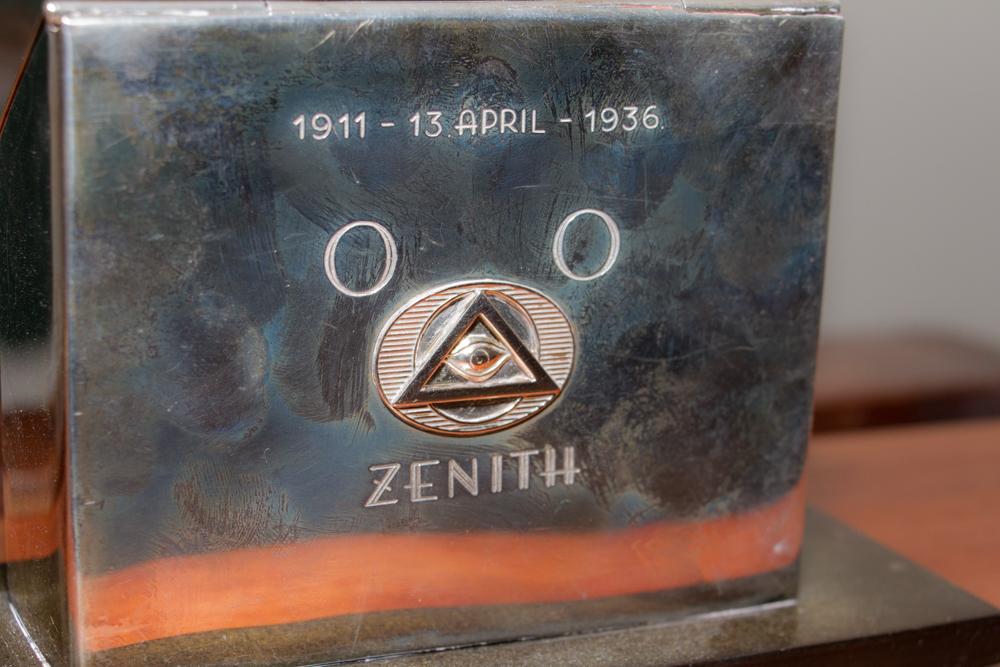 Zenith_eff-3.jpg