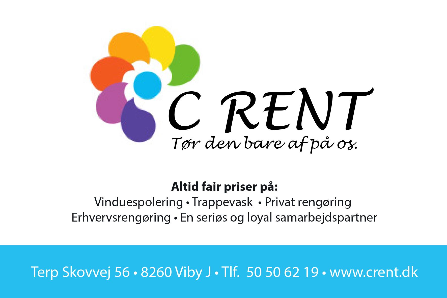 crent 15x10.jpg