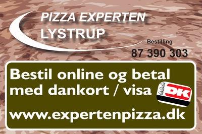 pizzaexpertren.jpg