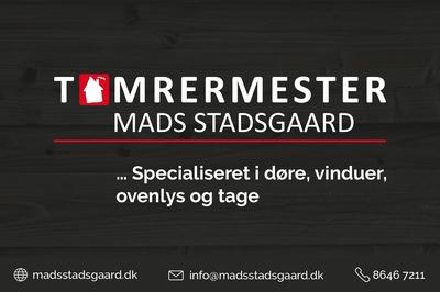 Tømrermester Mads Stagegaard.jpg